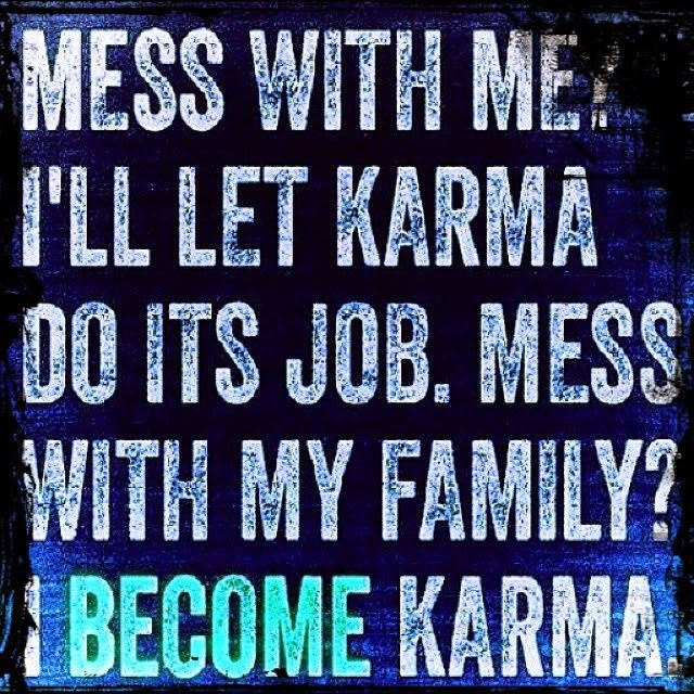 Funny Karma Revenge Quotes Revenge Quotes Karma Quotes Images Karma Quotes