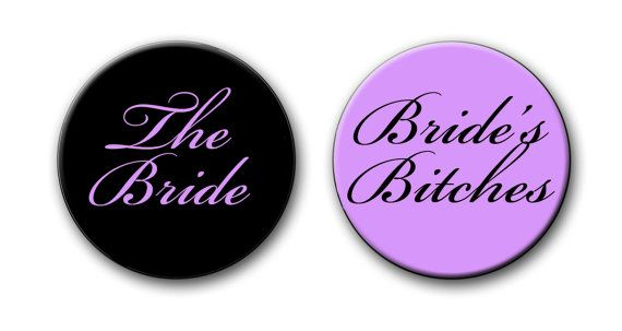 Hey, I found this really awesome Etsy listing at https://www.etsy.com/listing/201714529/brides-bitches-bachlorette-party-favors