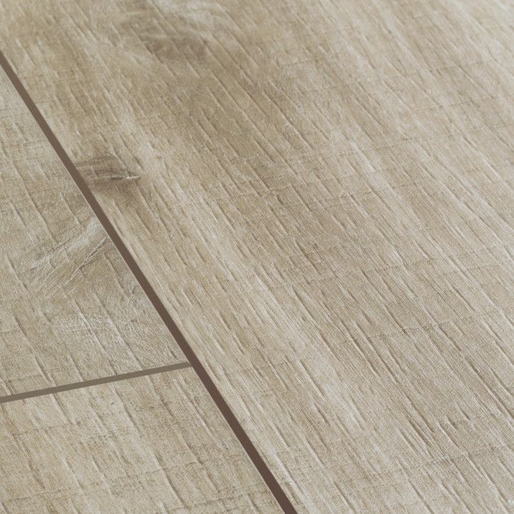 Amtico Spacia Parquet Nordic Oak SS5W2550 in 2020 Living