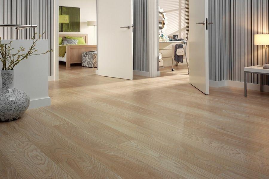 Vinyl Vloer Schoonmaken : Vloerenxpert alles over vloeren laminaat en tapijt part