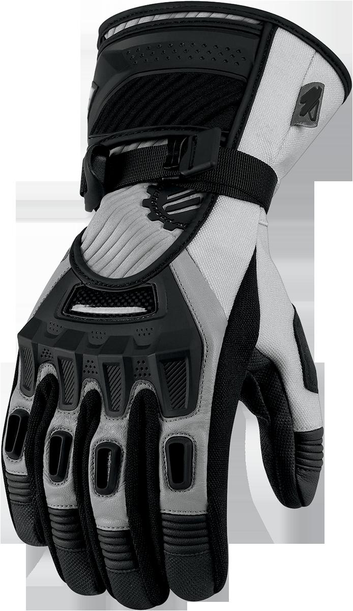 Diavolo leather motorcycle gloves -  Ver 1 000 Bilder Om Motorcycle Gloves P Pinteresthandskar Motorcyklar Och Produkter