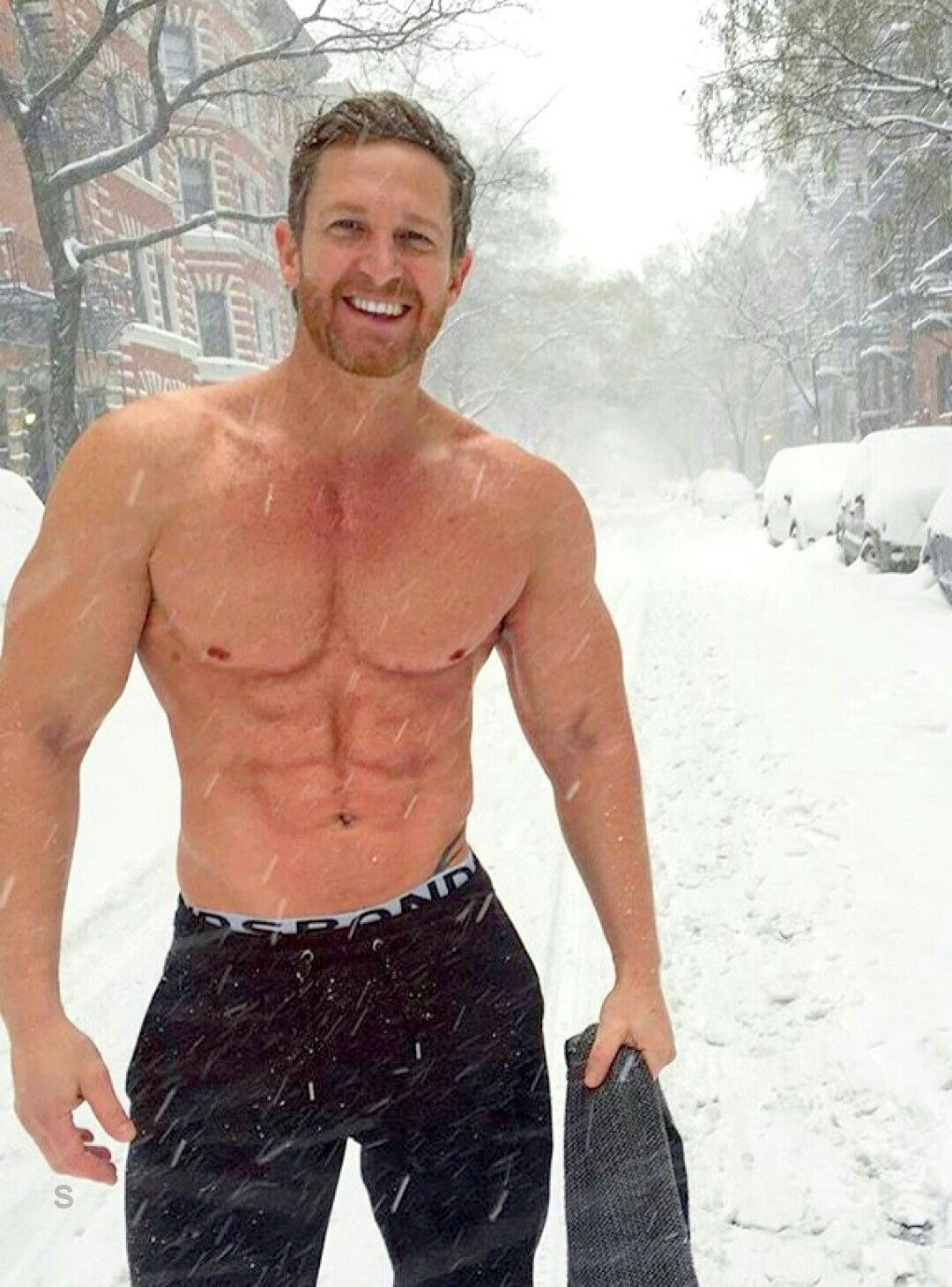 pinlaki on fitness guys and muscle men | pinterest