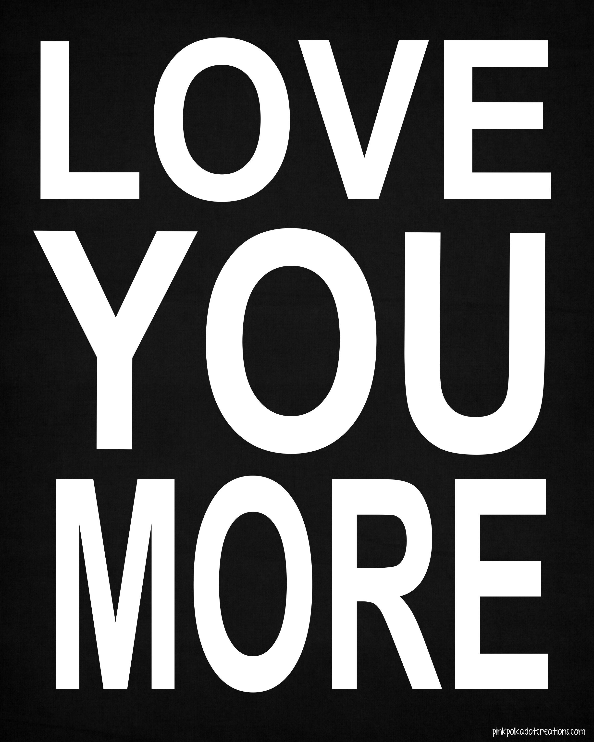 Thursdays Thought Love Pinterest Amor Te Amo And Frases
