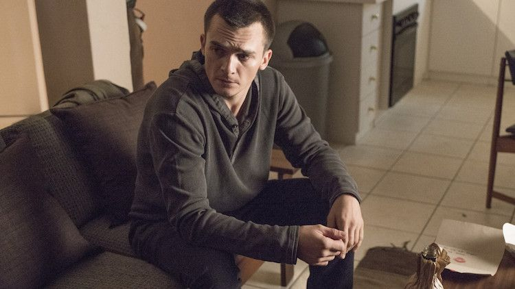 Peter Quinn is the best character on \'Homeland\' Season 4 ...