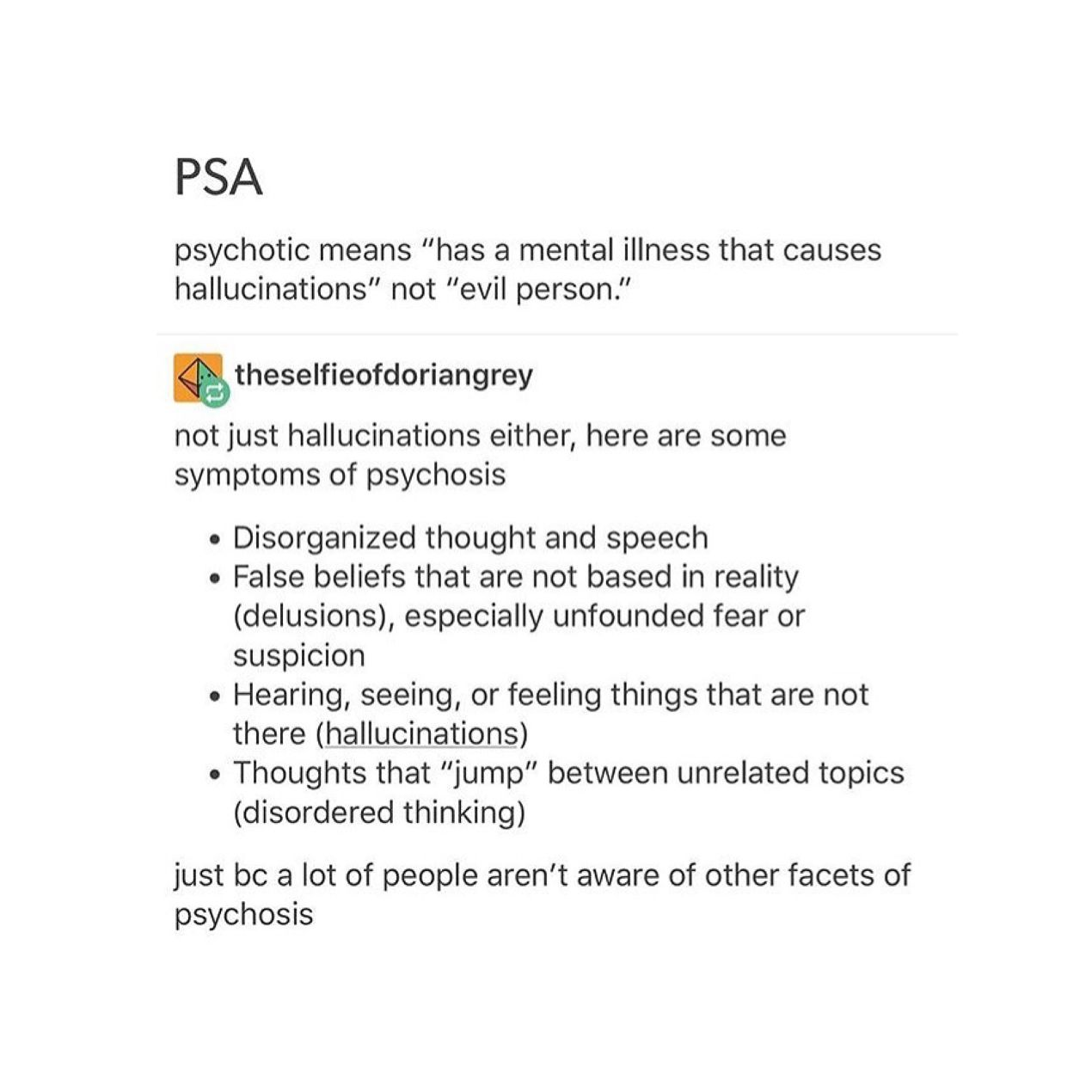 thatsoshady | writing help. | pinterest | mental health, mental