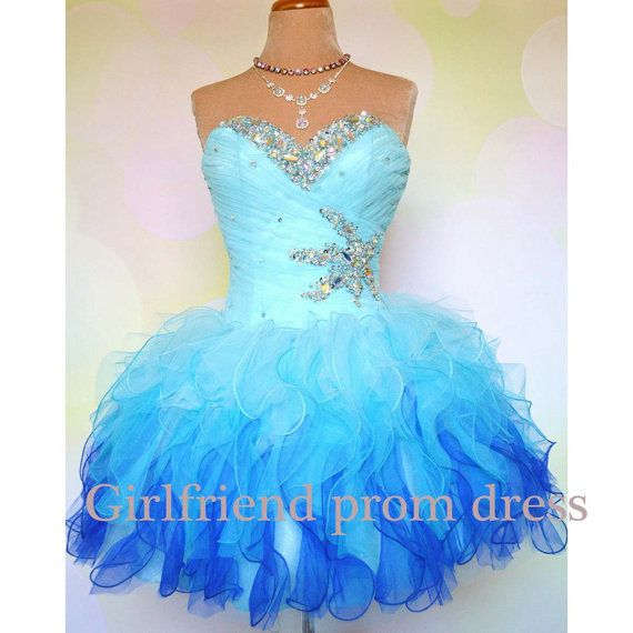 prom dress 2014, prom dresses 2014 ttly wearing somethin like this to my prom in 2017-18