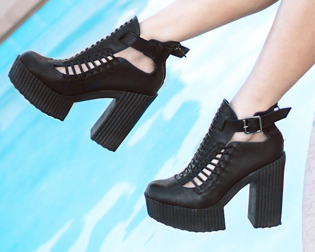 Chaussures - Sandales Tuk XDjCK3m