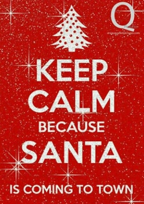 Merry Christmas 2017 And Happy New Year 2018and Enjoyyyy · Keep Calm ...