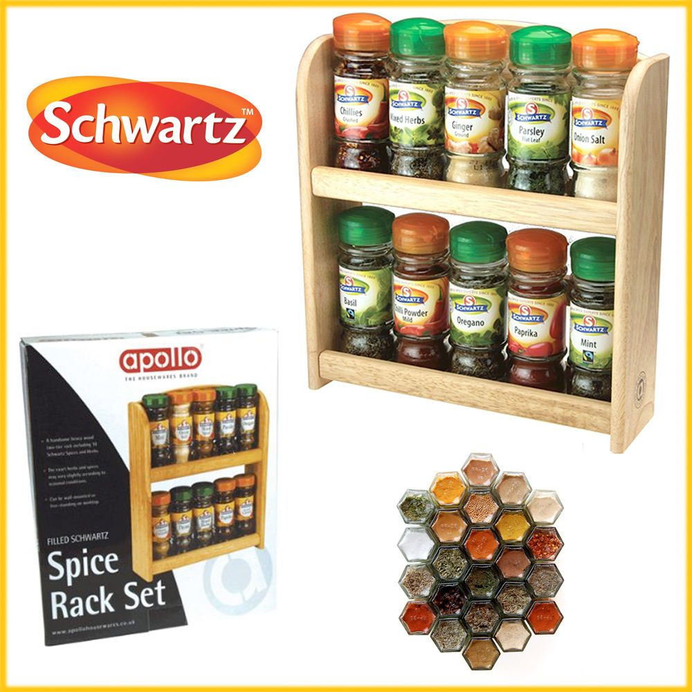 27 spice rack ideas for small kitchen and pantry diy spice rack rh pinterest com