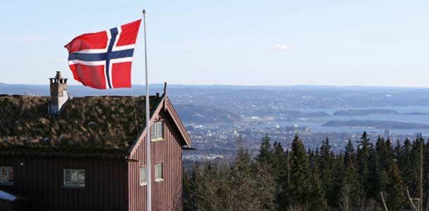 Oslo - http://www.rantapallo.fi/norja/oslo/