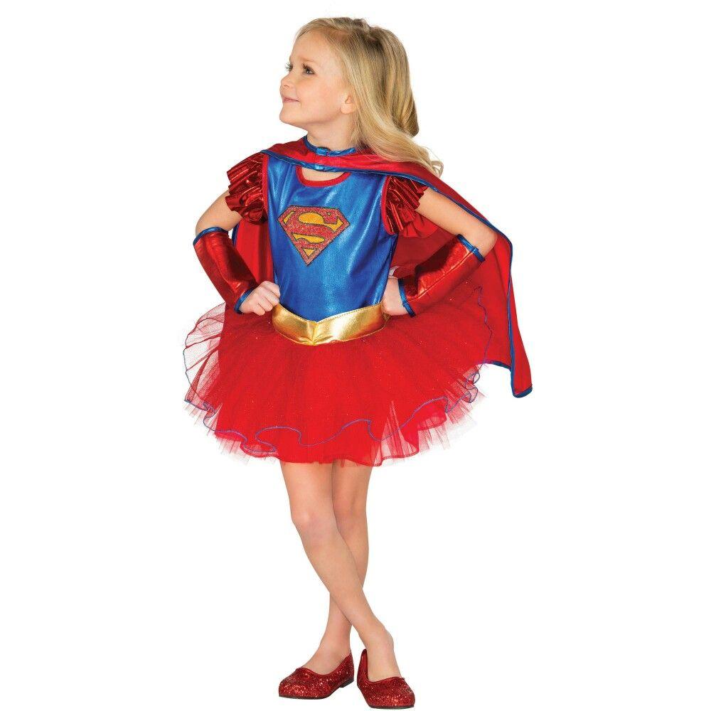 pintiffini on supergirl & superman costumes | pinterest