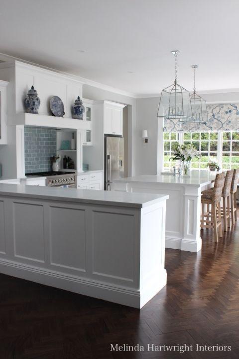 Hampton Style Kitchen Designs Enchanting Img_6455  Kitchen  Pinterest  Kitchens Kitchen Upgrades And 2018