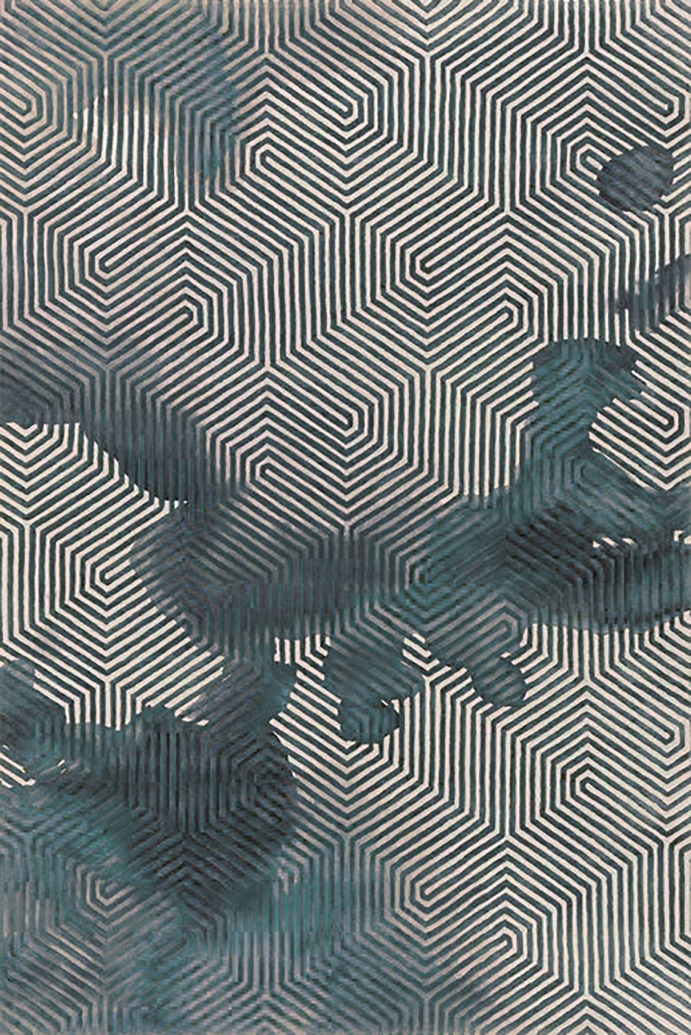 Pin By Atikah Seddek On Carpets Rugs In 2019 Textured