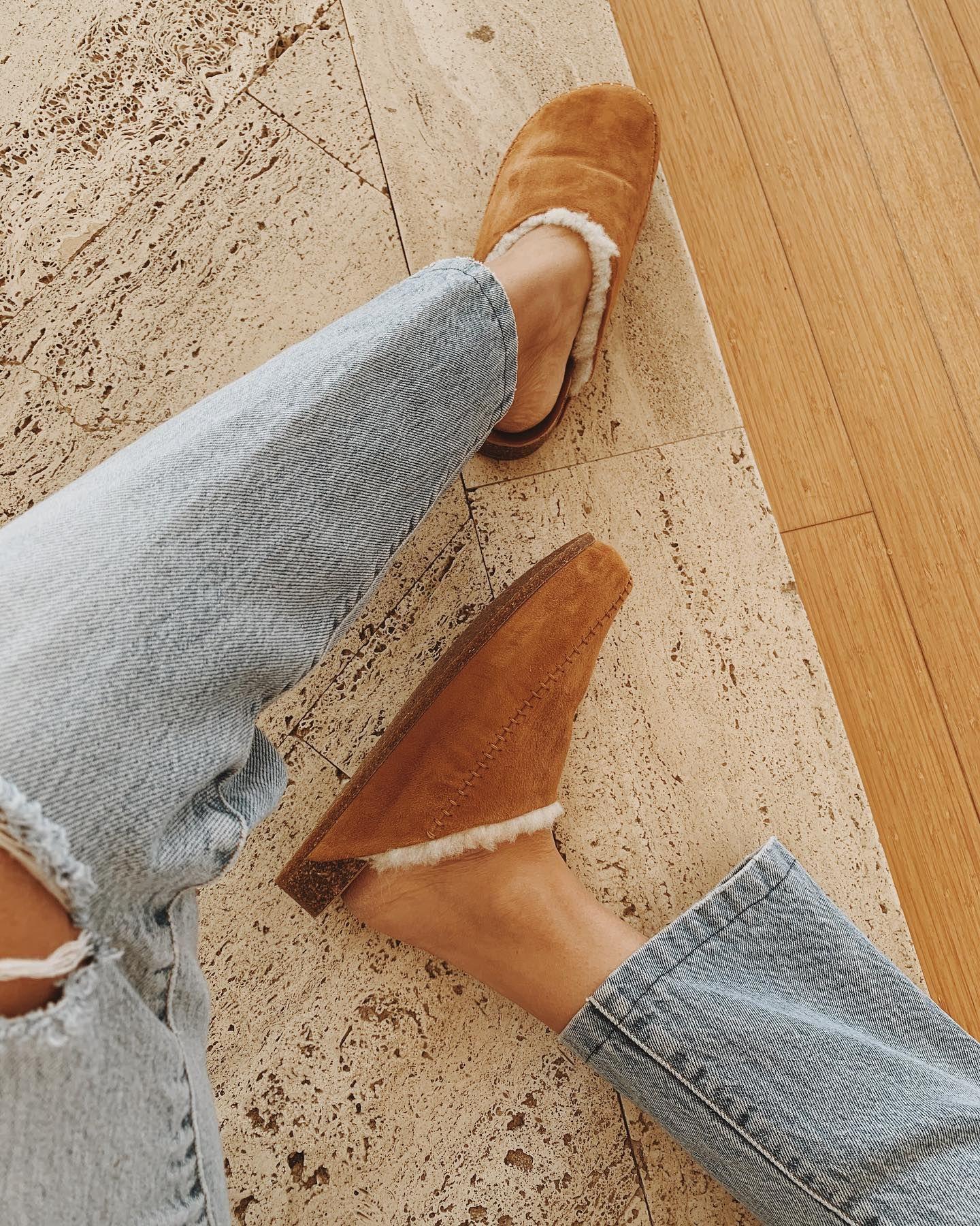 jenni kayne shoes sale cheap online