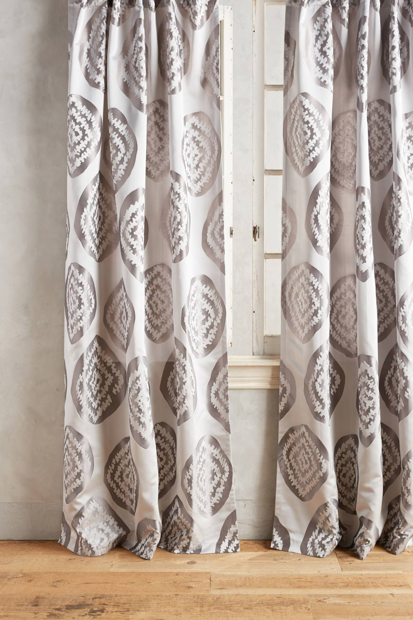Bombay Tassel Finials Curtains Home Curtains Home Decor
