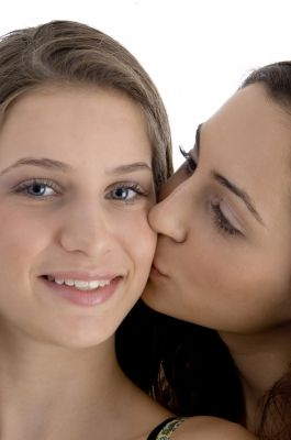 Can You Get Chlamydia From Kissing Someone Pin On Find Urologist In Bangalore