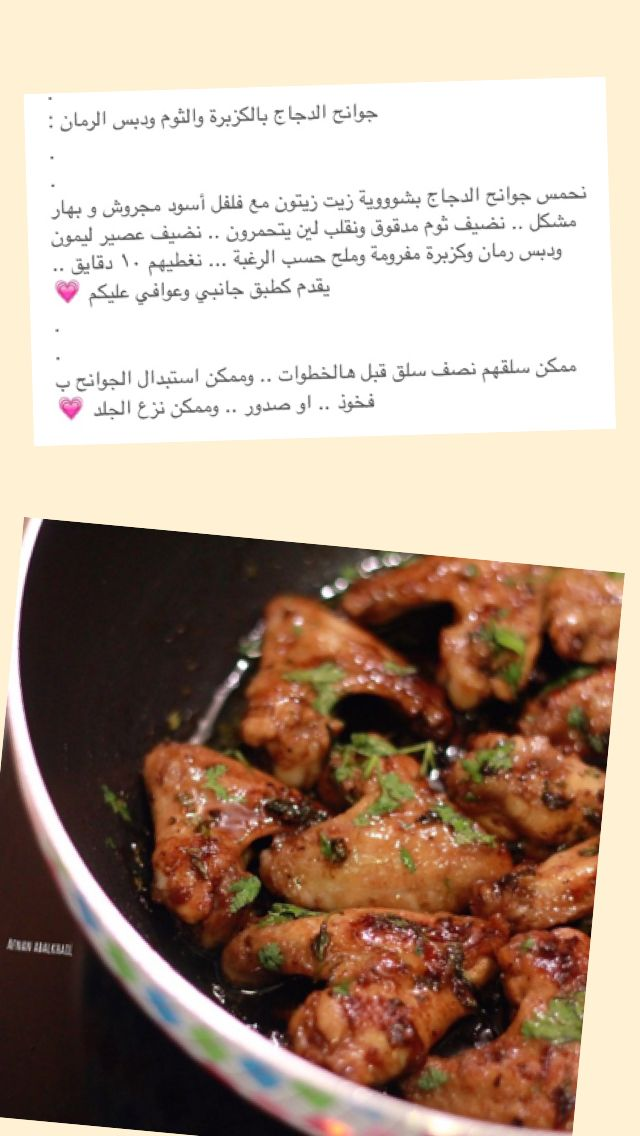 Pin By Nora Nora On My Recipes Cooking Food Meals