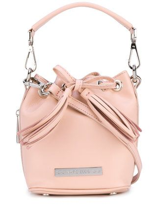 Marc Ellis Kassandra shoulder bag