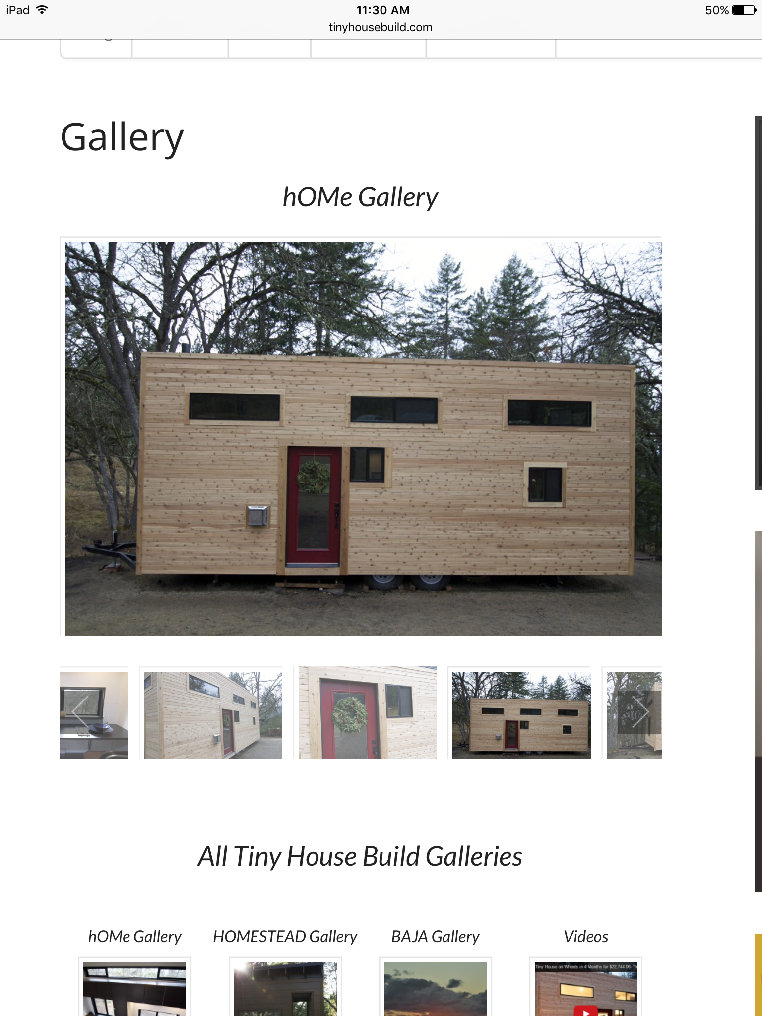 Pin by Dani Nelson on Tiny houses | Pinterest | Tiny houses and House