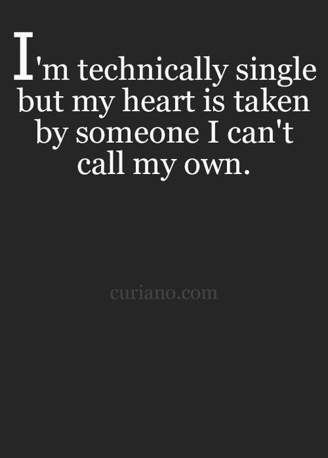 Curiano Quotes Life – Quote, Love Quotes, Life Quotes, Live Life Quote…