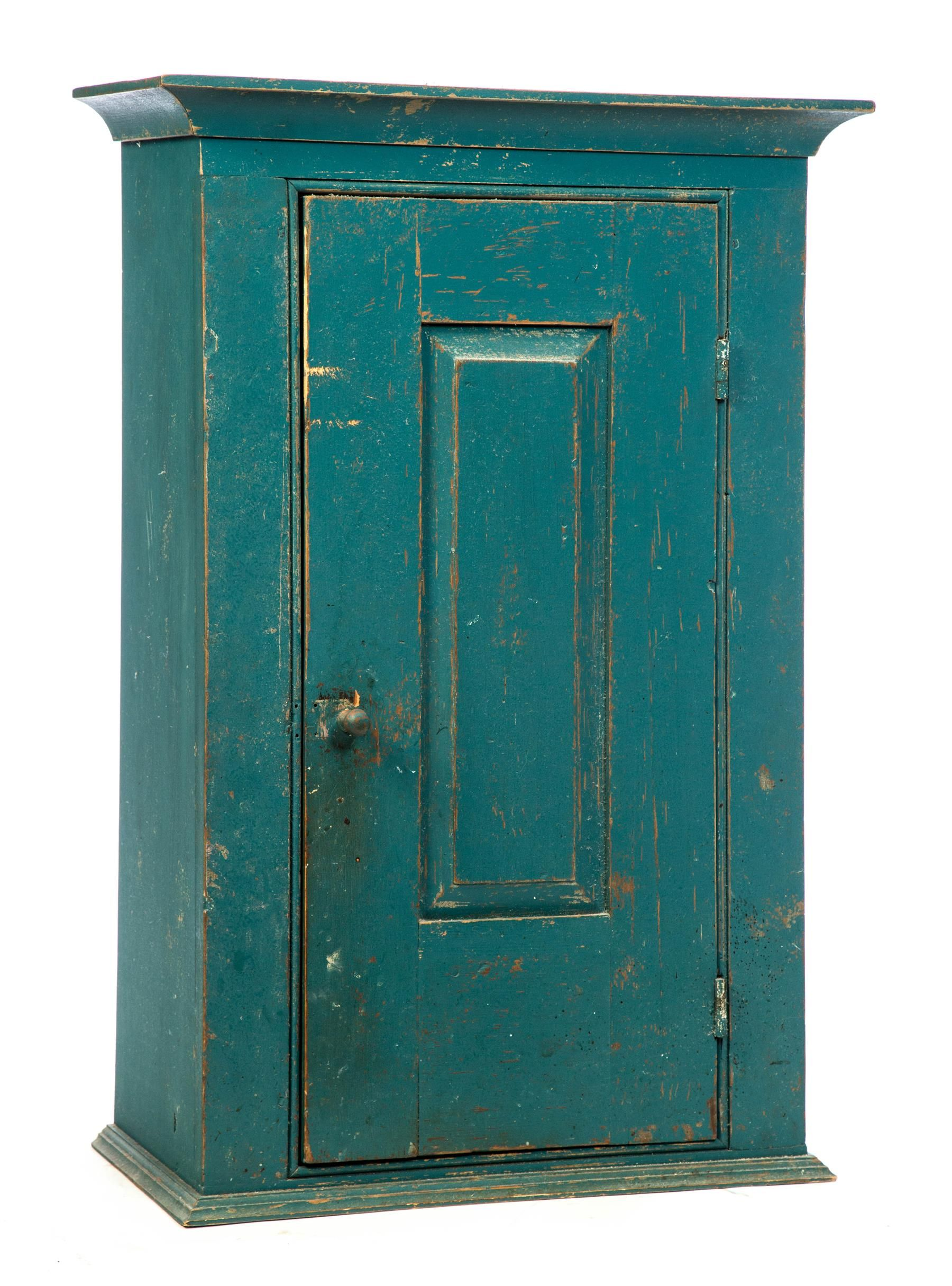 Pin By Virginia Clarkson On Vintage And Antique Furniture In 2020 Vintage Cupboard Primitive Decorating Country