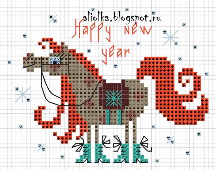 Gallery.ru / Фото #194 - Новый год и Рождество_4/freebies - Jozephina