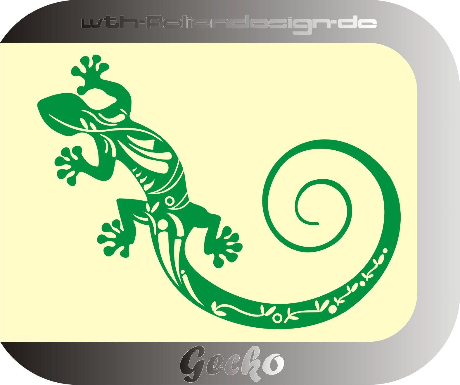 Piercing clip art  Gecko Echse Tattoos Page   Tattoo idea  Pinterest  Geckos