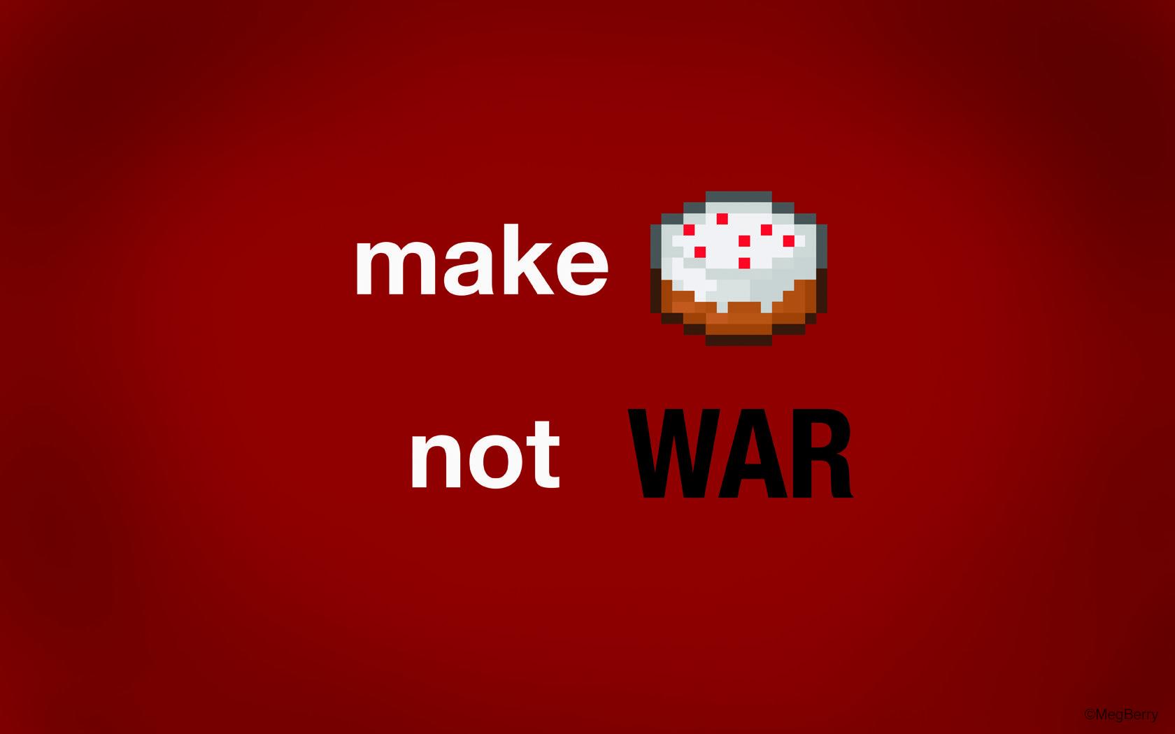 Beautiful Wallpaper Minecraft War - e805a1d950d98197554574a1cc6e73aa  Collection_48316.jpg