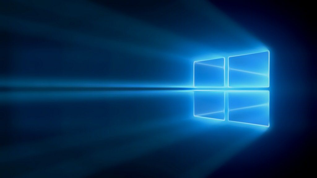 Windows 10 Wallpaper Hd 3d For Desktop Wallpaper Windows 10 Windows 10 Logo Windows 10 Background