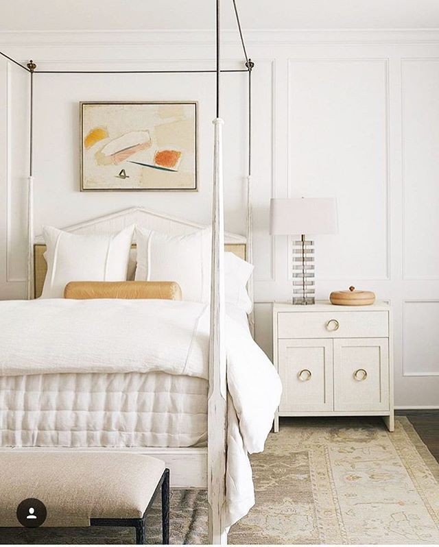 Homedesignideas Eu: Go Ahead And Take A Look At What We Found On Bedroom Ideas