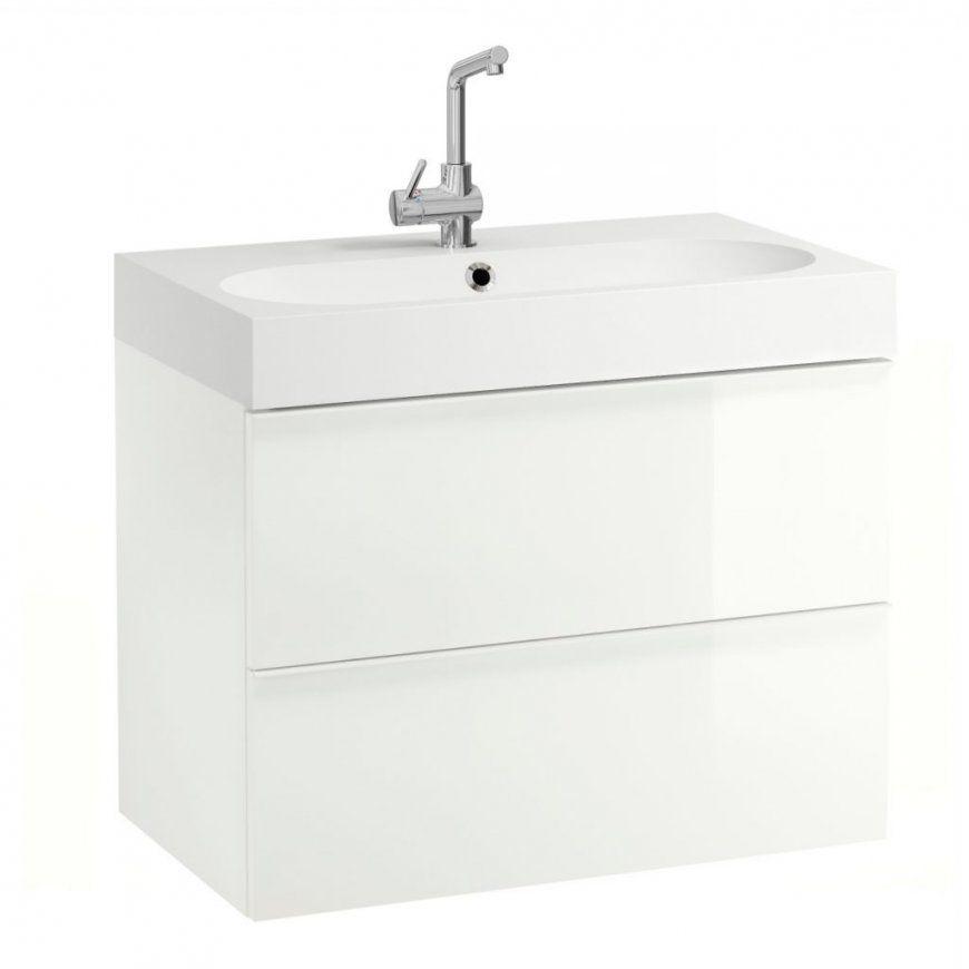 Luxus Waschtisch 40 Cm Tief Dekoration Fur Keller Waschbecken Tiefes Waschbecken Waschtisch