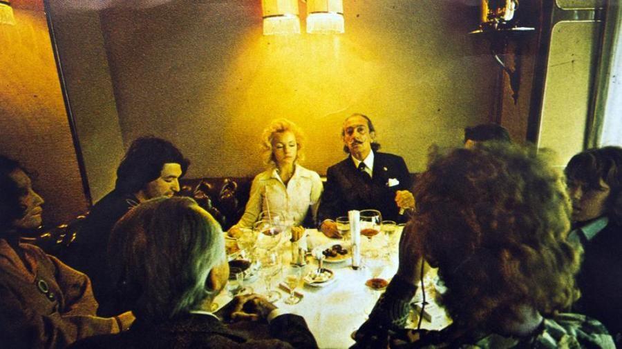 Más de 1000 ideas sobre firmas de restaurante en pinterest ...