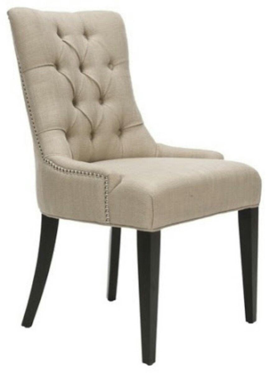 Sillas vintage 1 en mercadolibre proyectos for Sillas clasicas tapizadas modernas