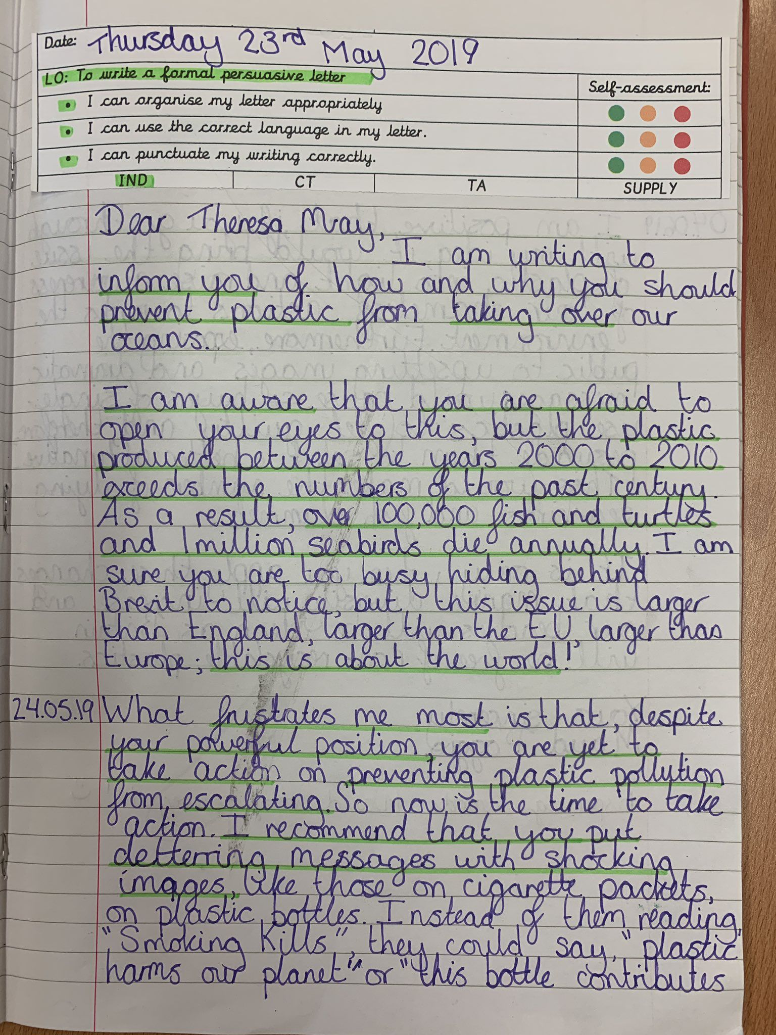 Pin By Sue Barnes On Year 6 Writing