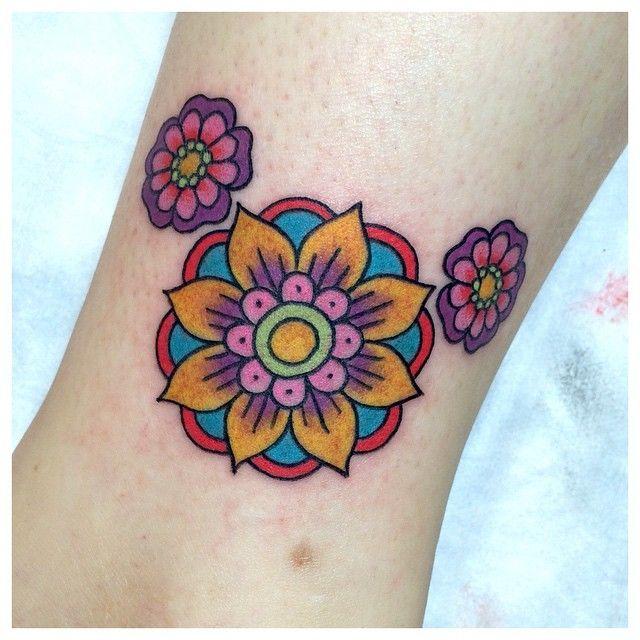 tattoomuse kimberly wall on kim wall id=72716