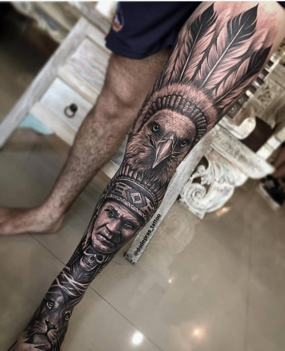 Fake Tattoo Sleeves Sleevetattoos Tattoos Tatuagem Na