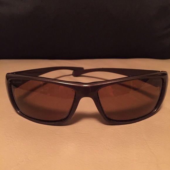 f8c6d208d54a4 Columbia Thunderstorm Sunglasses Dark brown Columbia Thunderstorm Polarized  Sunglasses Columbia Accessories Glasses
