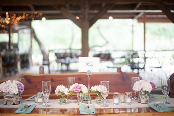 ) I love what the groomsmen are wearing! | Wedding Ideas | Pinterest | Weddings Wedding stuff and Wedding & I love what the groomsmen are wearing! | Wedding Ideas | Pinterest ...