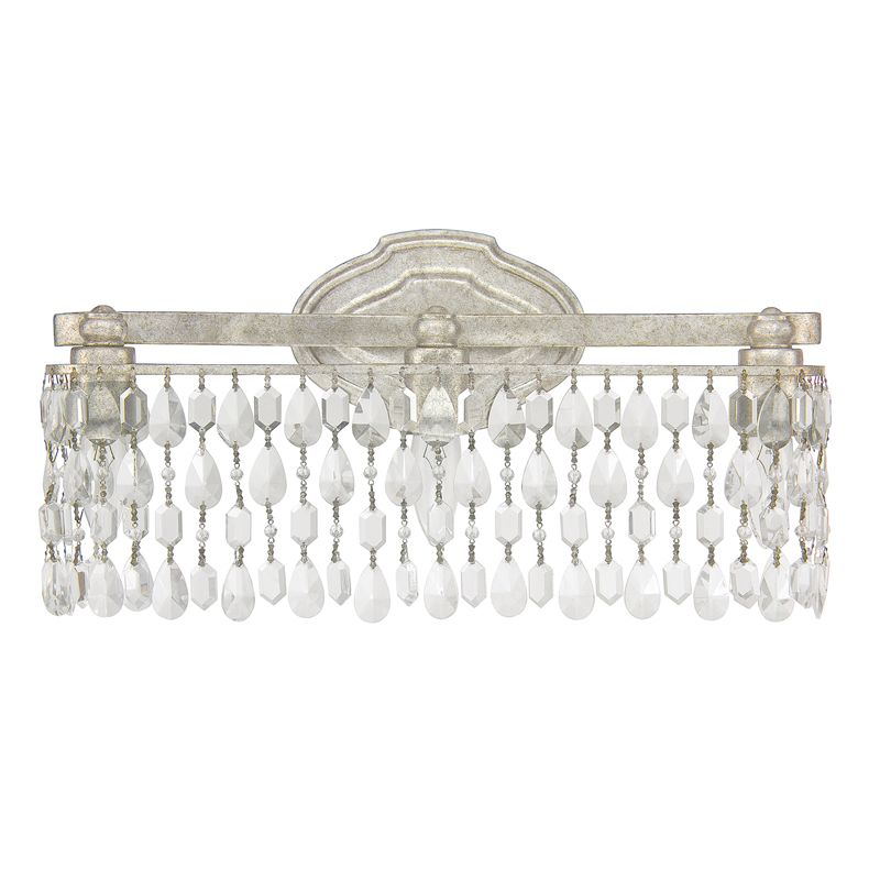 3 light vanity capital lighting fixture company