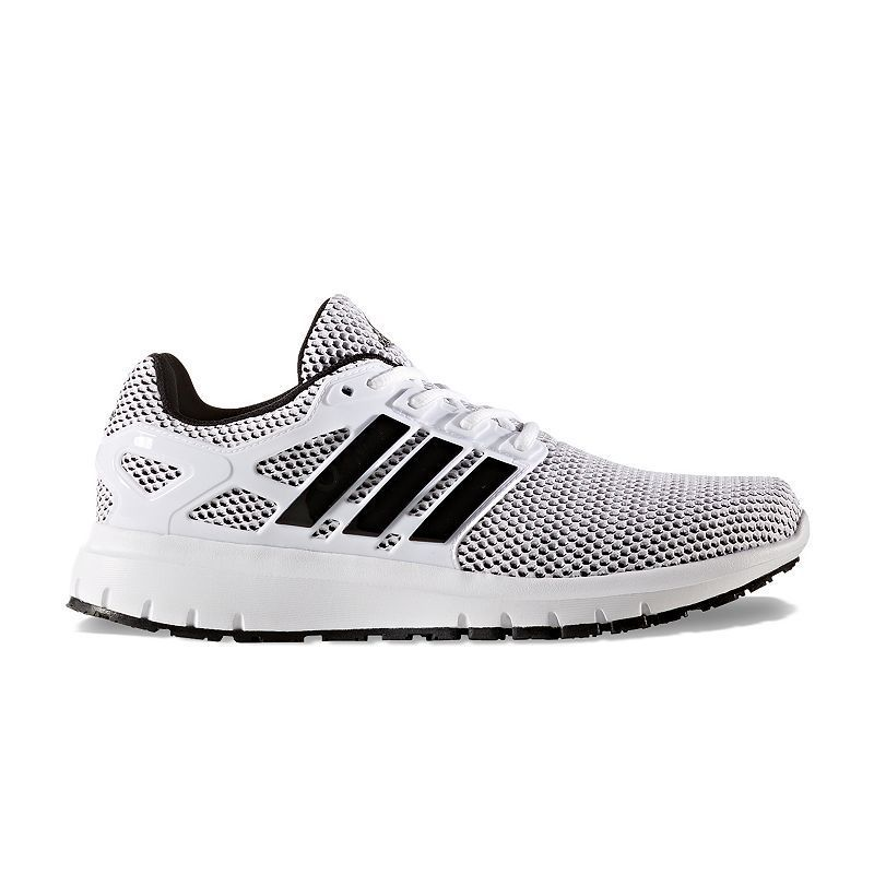 les baskets adidas energy energy energy nuage et chaussures de course, adidas 52c7c7
