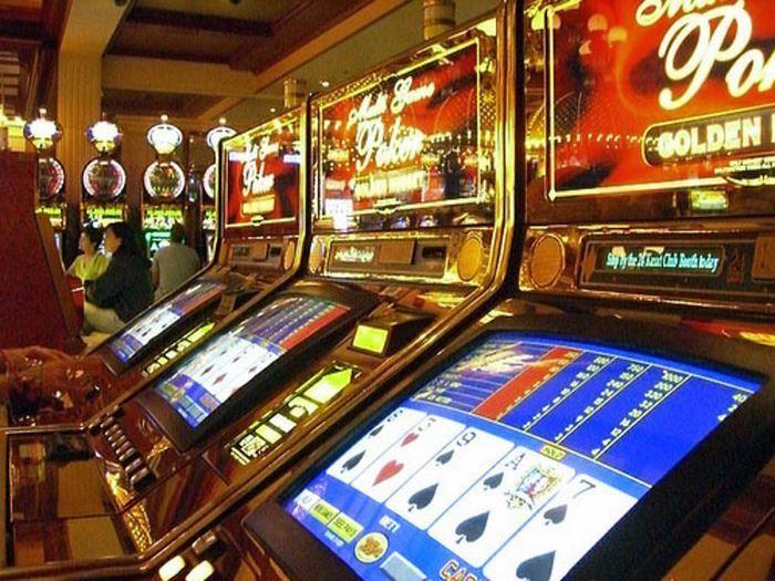 Открывая игровые автоматы игровые автоматы митино