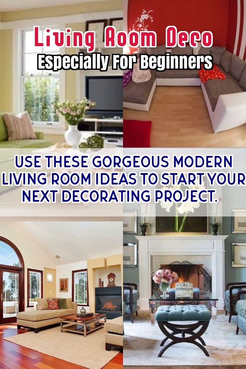 Use This Advice To Become A Interior Design Pro Boutique