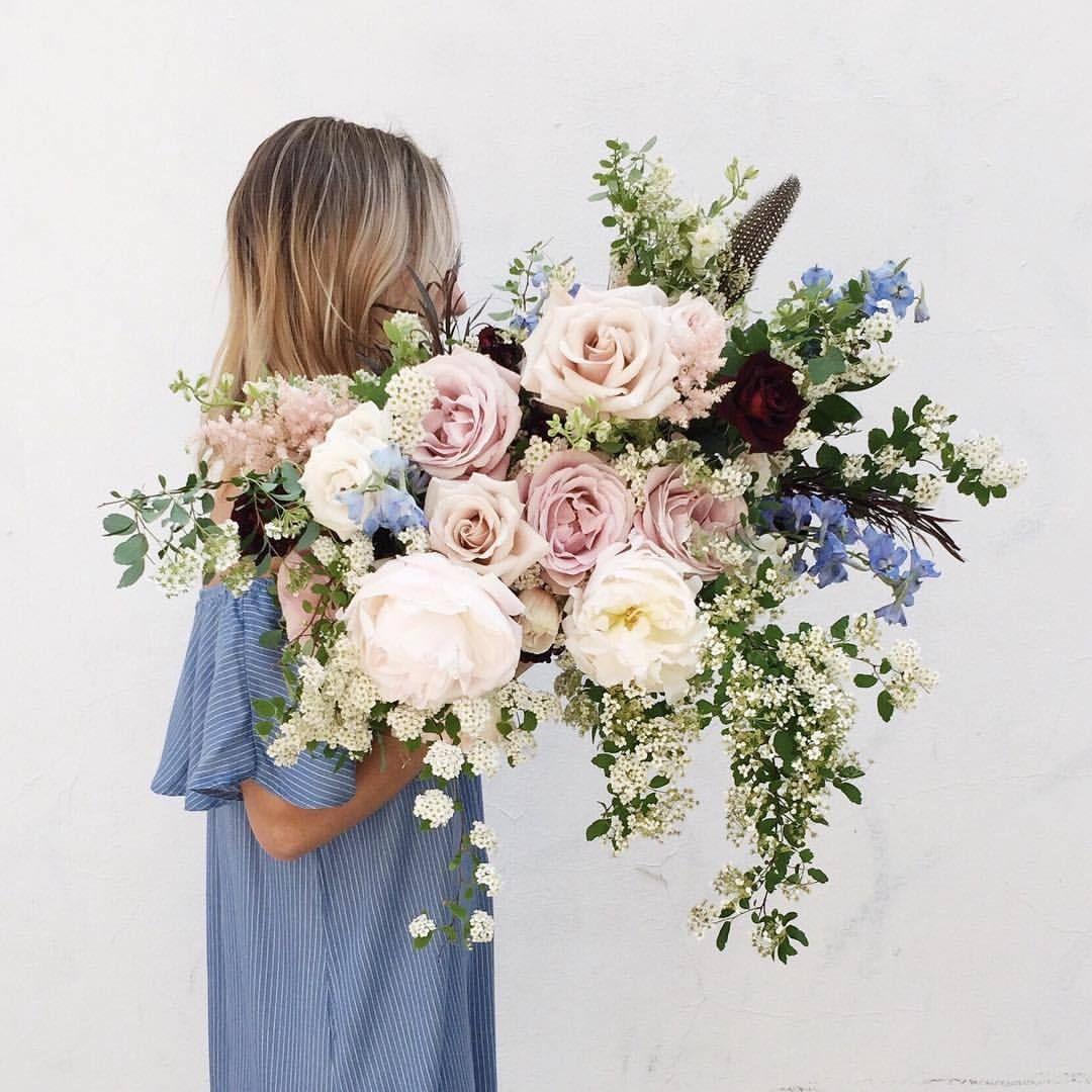 insta and pinterest amymckeown5 Flower arrangements