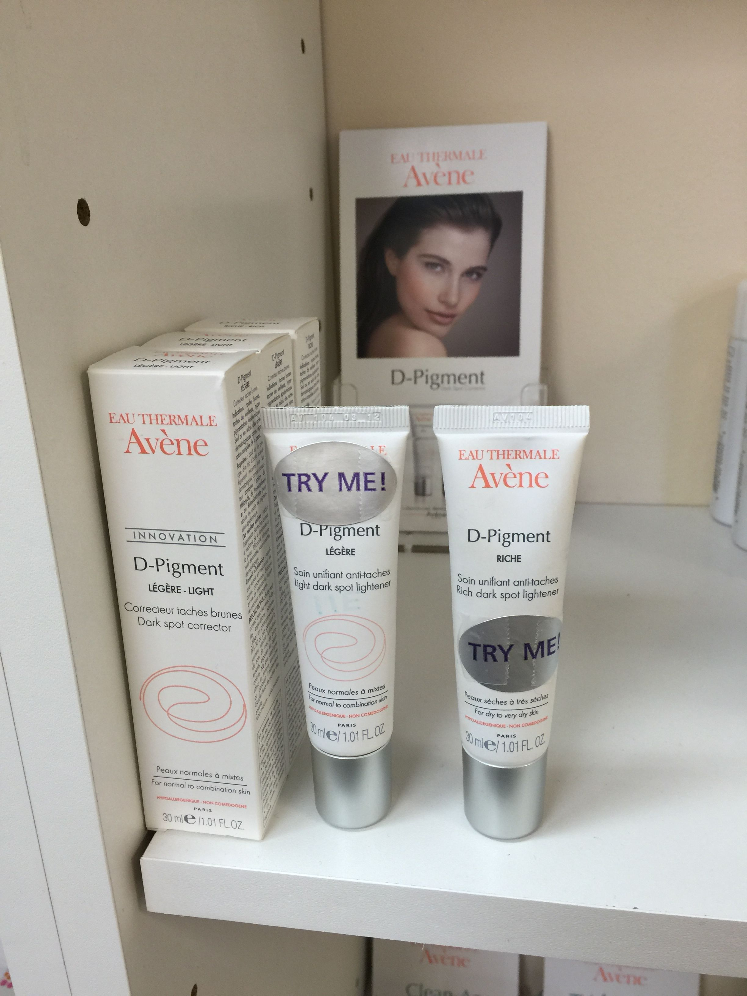 Home Dark Spots On Skin Dermatology Combo Skin