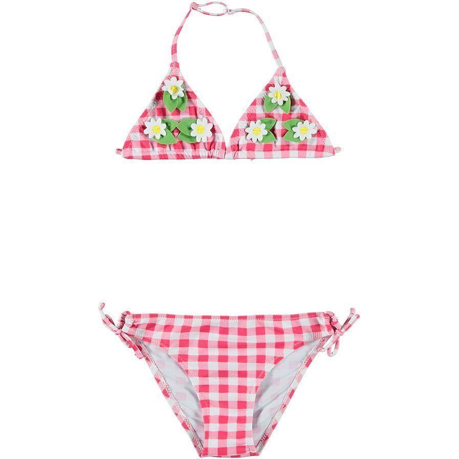 Mayoral Bikini Bikini Meisjes Pinterest Bikinis
