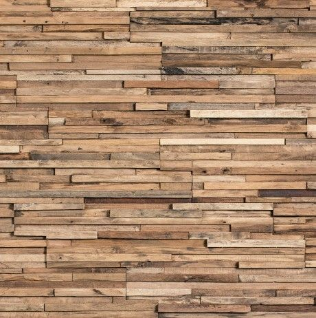 repurposed wood walls seamless texture google search - Reclaimed Wood Wall Panels. . Reclaimed Barn Wood Stacked Wall