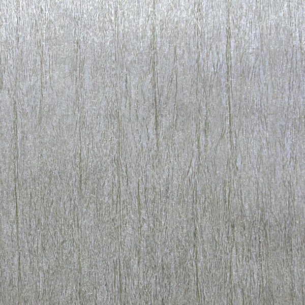 Peel And Stick Silver Wallpaper Google Search Silver Wallpaper Textured Wallpaper Wall Coverings