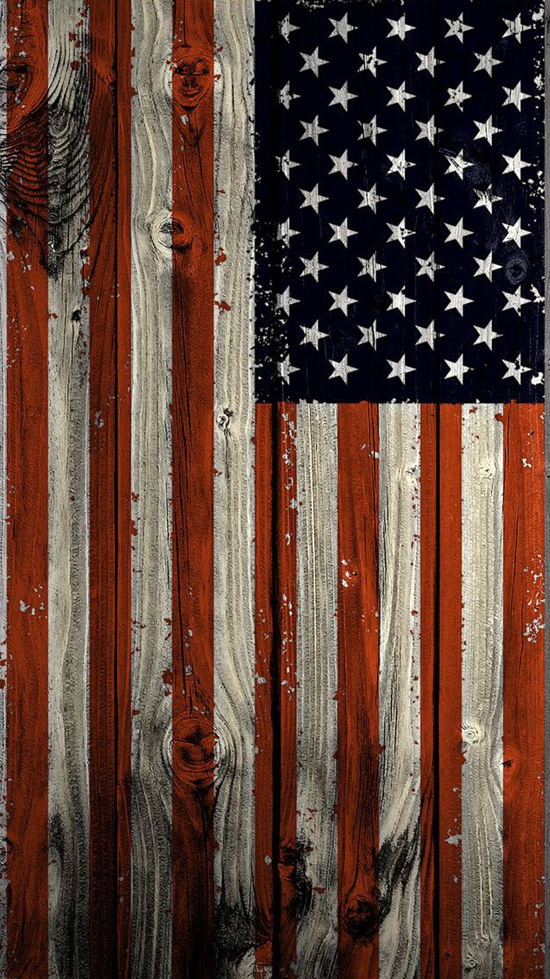 Black American Flag Wallpaper Android In 2020 American Flag