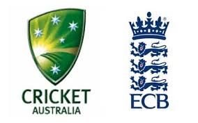 England Vs Australia 4th Odi Prediction Cricket World Cup Watch Live Cricket Online World Cup Live