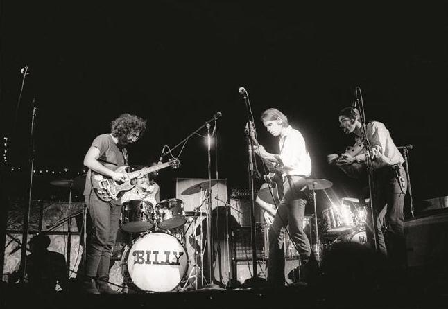 תוצאת תמונה עבור grateful dead 1969